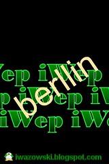 iWep2