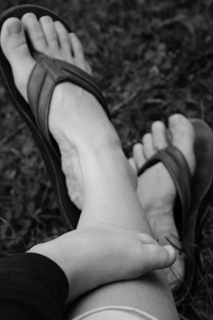 feets n feets