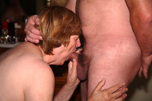 dick sucking guys big black cocks pics: blowjobs