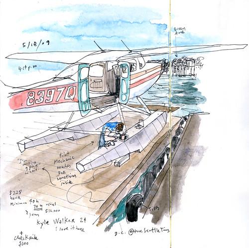 floatplaneskyle051809h