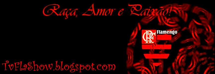 Flamengo Ao Vivo!
