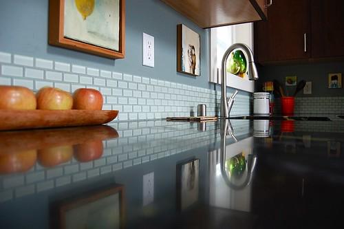 backsplash options for your kitchen | reliable remodeler blog