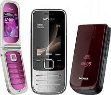 new-nokia-phones-230px by you.