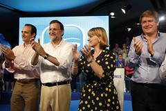 230509MALLORCA06 (Populares Illes Balears) Tags: rajoy pp estars eleccioneseuropeas