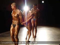 CampeonatoNacionalNovatos2009-087