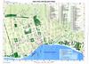 sukhumi map