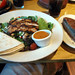 Sunday, May 31 - Dinner