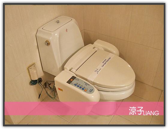 韓國飯店 水原 AMOUR13