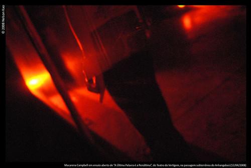 20080412_Vertigem-Centro-foto-por-NELSON-KAO_0290