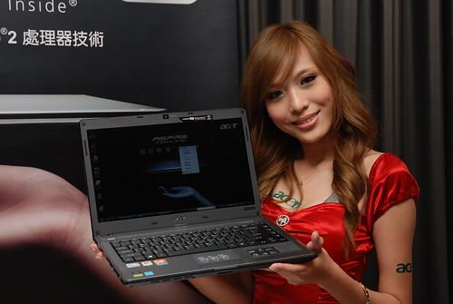 Acer ULV筆電體驗會07.JPG