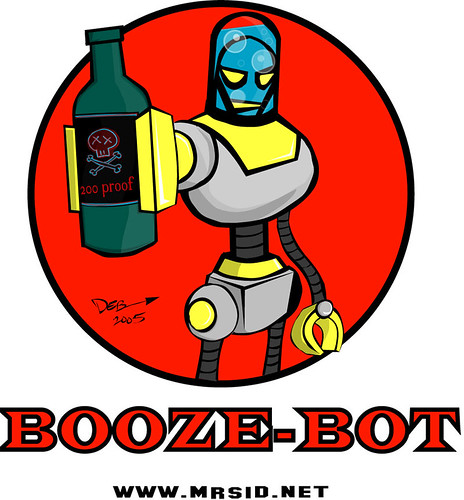boozebot_200_proof