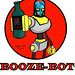 "boozebot_200_proof • <a style=""font-size:0.8em;"" href=""http://www.flickr.com/photos/35049136@N08/3615334145/"" target=""_blank"">View on Flickr</a>"