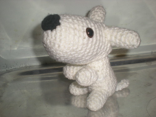 Amigurumi World Seriously Cute Crochet : Amigurumi World Seriously Cute Crochet Crochet Club