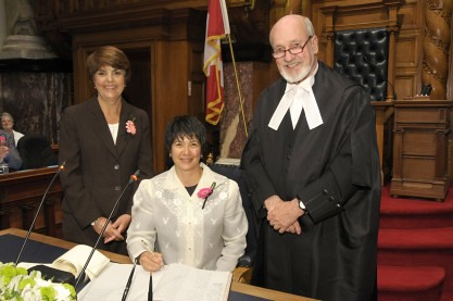 3635416018_cee8c1eee6 - First Filipina Member of the Legislative assembly in Vancouver! - Philippine Business News