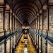 Trinity_College_LIbrary__AKA__The_Long_Room__Dublin__Ireland