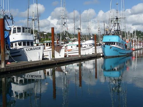 Newport, Oregon 6