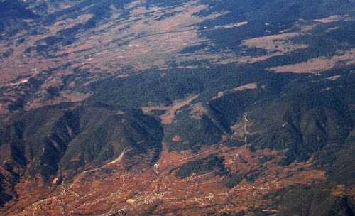 "aérea MX LC 03 • <a style=""font-size:0.8em;"" href=""http://www.flickr.com/photos/30735181@N00/3654934672/"" target=""_blank"">View on Flickr</a>"