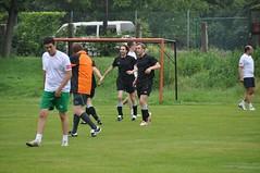 DSC_0063 (CSC Austria) Tags: cup soccer tournament emea