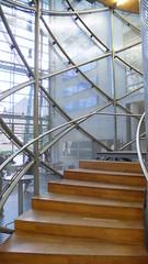 #ksavienna Dresden - Max Planck Institute (6) (evan.chakroff) Tags: evan germany dresden henn heikkinen maxplanckinstitute evanchakroff chakroff komonen ksavienna mikkoheikkinenandmarkkukomonen evandagan