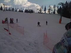 Splash 09 (angrodZ) Tags: snowboard splash rdm panarotta