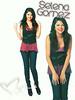 Selena Gomez blend (xjackie) Tags: photo shoot selena gomez blend