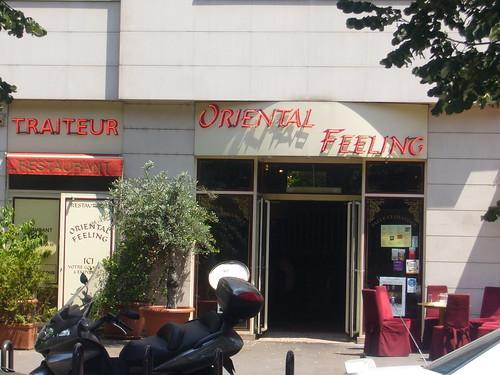 funny restaurant names. Funny restaurant names on rue