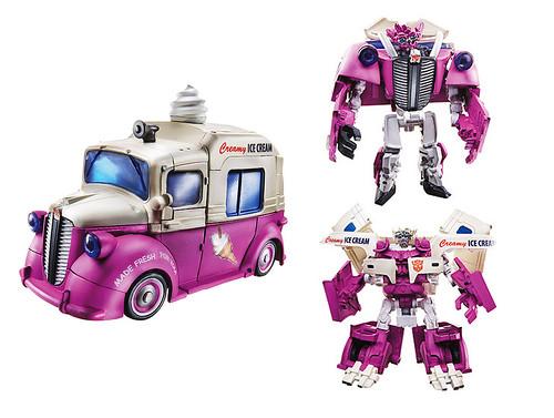 mudflap : transformers