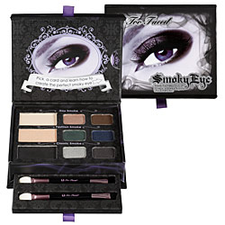 Too Faced Smokey Eye Palette