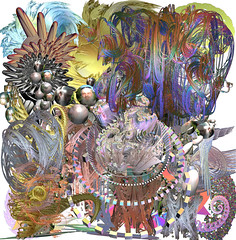 Sorcery Abstraction (Zone Patcher) Tags: abstract art collage modern graphicart digital photomanipulation manipulated computer hotel design graphicdesign cool artwork flickr abstractart collages modernart surrealism digitalart surreal award wallart fantasy computerart 3dart fractal fractals surrealistic zone surrealart 3ddesign digitalarts hotelart digitalartwork digitaldesign fractalart abstractexpressionism 3dfractals geometricart digitalabstract fractaldesign zonepatcher computerdesign abstractartist contemporaryartist modernartist incendia 3dfractal digitalcollages abstractartwork modernabstractart abstractcontemporary coolcolorful abstractwallart contemporaryabstractart awardtree psychoactivartz surrealartist amazingeyecatcher surrealdigitalart abstractsurrealist 3dgraphicdesign digitalmosaics moderndigitalart 3dgraphicabstract hotelwallart hallucinatoryrealism