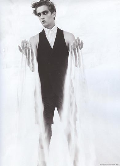 Jakob Wiechmann014(UNIQUE)