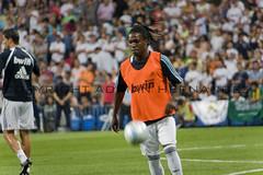 Real Madrid - Al Ittihad (iosonoadry) Tags: raul cristianoronaldo realmadrid cr9 iosonoadry adrianhernandez