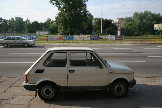 7_juillet_2009_lodz_voiture_2358