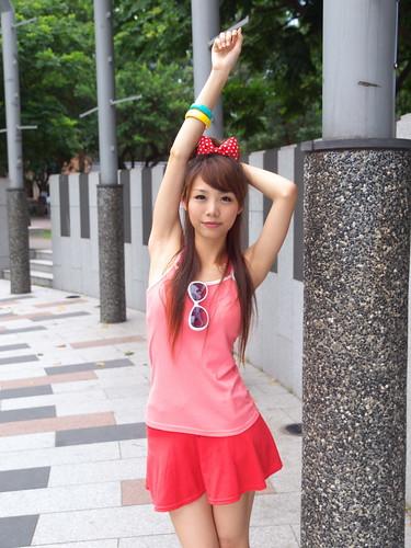 20090718_Cindy_台大_研習_02