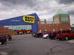 Verizon Store In Mason City Iowa