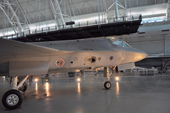 Lockheed Martin X-35B - Joint Strike Fighter (JSF) - Air and Space Smithsonian - Udvar Hazy Center - July 29th, 2009 1245 RT (TVL1970) Tags: airplane smithsonian iad nikon aircraft aviation skunkworks nationalairandspacemuseum dullesairport airandspacemuseum pw jsf jointstrikefighter smithsonianairandspacemuseum xplane prattwhitney lockheedmartin stevenfudvarhazycenter nasm d90 udvarhazycenter stovl x35 dullesinternationalairport x35b x35a f119 udvarhazyannex washingtondullesinternationalairport nikond90 lockheedskunkworks lockmart nikkor18105mmvr 18105mmvr prattwhitneyf119 f119pw611