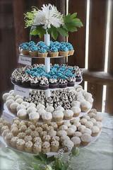 Wedding at Blue Rooster Inn B & B (Divine Cupcake) Tags: wedding cake oregon cupcakes vegan wheat weddingcake egg free sugar divine cupcake vegetarian organic weddings dairy frosting gluten sugarfree wheatfree glutenfree dairyfree eggfree divinecupcake