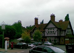 Picture of Dysart Arms, TW10 7AA