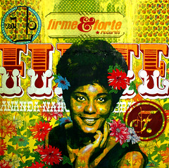 Barbara vol1 (anandanahu) Tags: flowers brazil urban music baby stencils black records flower green art texture brasil female painting circle disco graffiti design artwork stencil paint bresil power arte graphic sweet sister folk contemporary afro funky quadro canvas barbara artists soul sound musica record tropical urbana brazilian vibes ananda psychedelic junkie tone negra sista forte pintura kool manson volume psicodelico telas brasileira soulsister vynil firme reaggae nordestina tropicalismo nahu encart firte paicodelia yesimready
