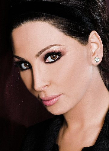 EXCLUSIVE: Elissa's high quality pictures | ?????: ??? ????? ????? ??????