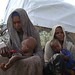 UNHCR NEWS STORY: Displaced by conflict, families in Somalia often left divided