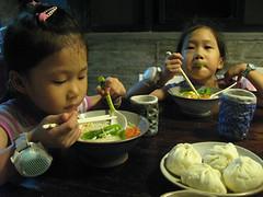 20090721-吃麵 (2)