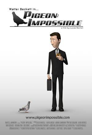 PigeonImpossible-Poster.jpg.jpeg