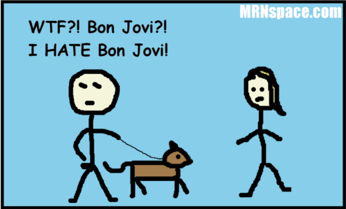 MRN comic panel3NEW