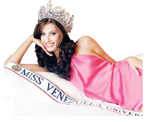 miss universo 2009 - fotos
