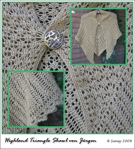 Highland_Triangle_Shawl