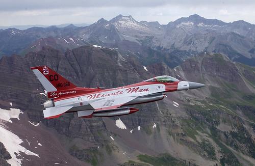 フリー画像|航空機/飛行機|軍用機|戦闘機|F-16ファイティング・ファルコン|F-16FightingFalcon|フリー素材|