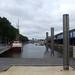 Bordeaux Quay, Bristol