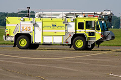 CD276 TTN Crash Tender (listentoreason) Tags: truck canon newjersey airport favorites engineering mercer firetruck transportation ewing trenton civilengineering ttn motorvehicle ef28135mmf3556isusm score25 trentonmercerairport airportcrashtender kttn airportfireappliance