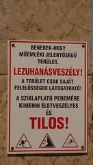 Veszprém (rogix) Tags: hungary 2009 veszprém