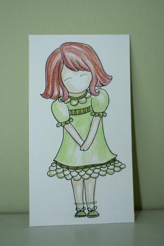 Drawings08026